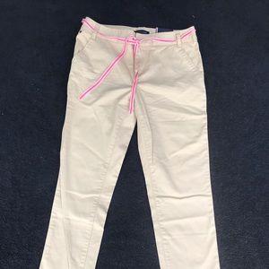 Tommy Hilfiger Khakis Pants